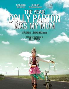 The-Year-That-Dolly-Parton-Was-My-Mom-Movie-Poster