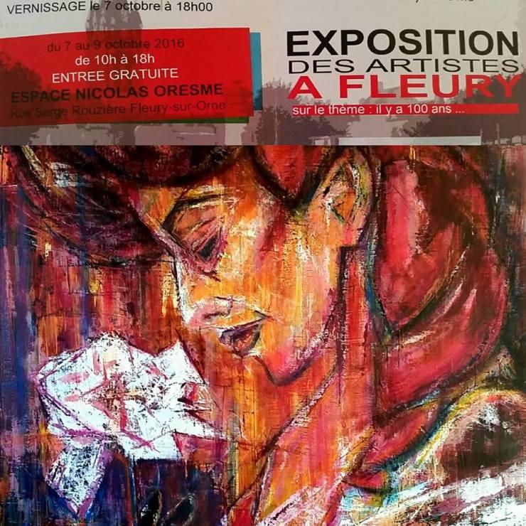 expo-fleury